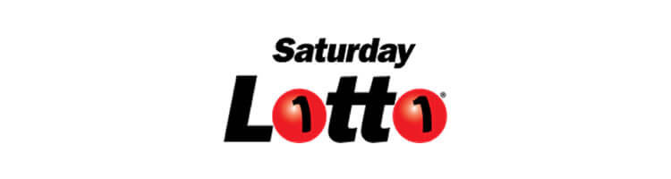 Wednesday lotto results - wednesday lotto numbers