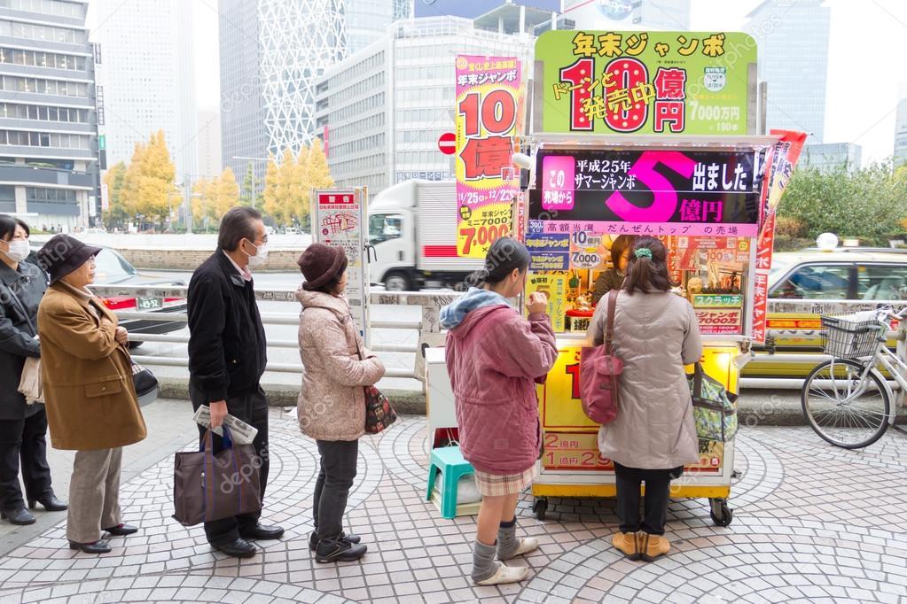 Азартные игры в японии: 7 лучших способов играть без казино