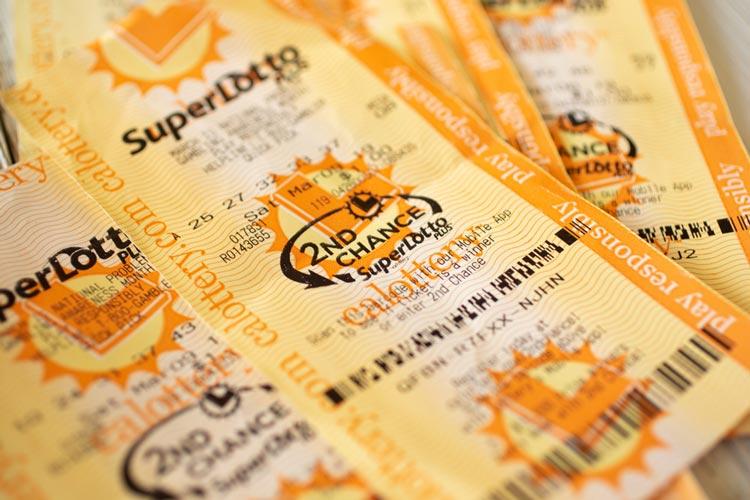 Resultados kino, resultados loto y lotería cl