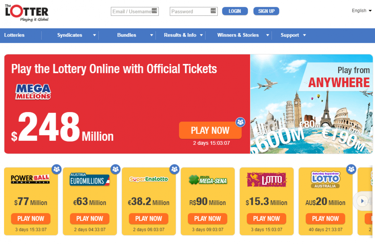 How to win romania lotto