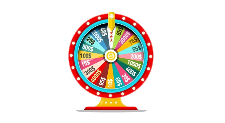 Comprobar lotería del niño: descubre los números con premio del sorteo de 2021
