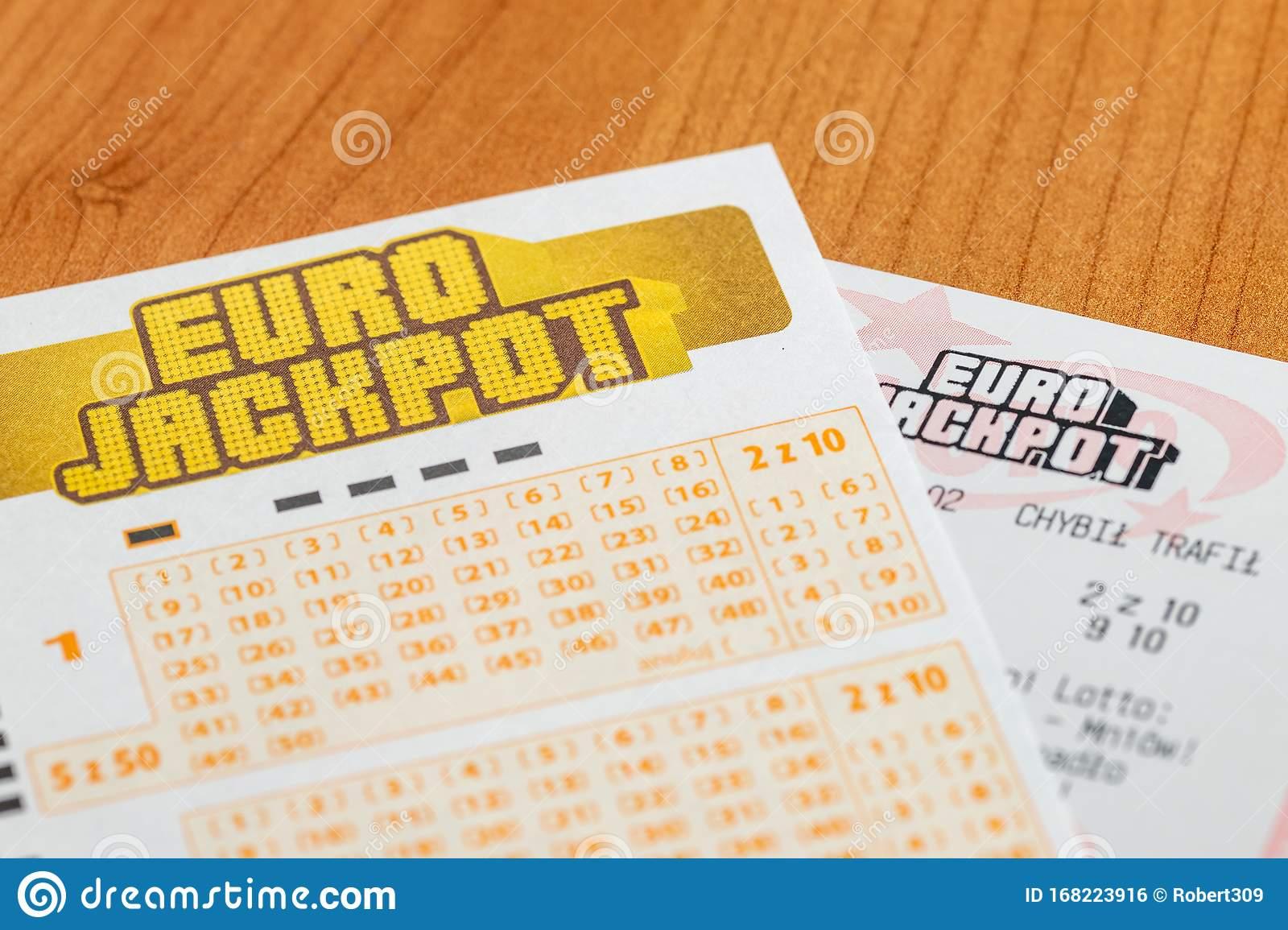 Play poland lotto online - polish lotto tickets | multilotto