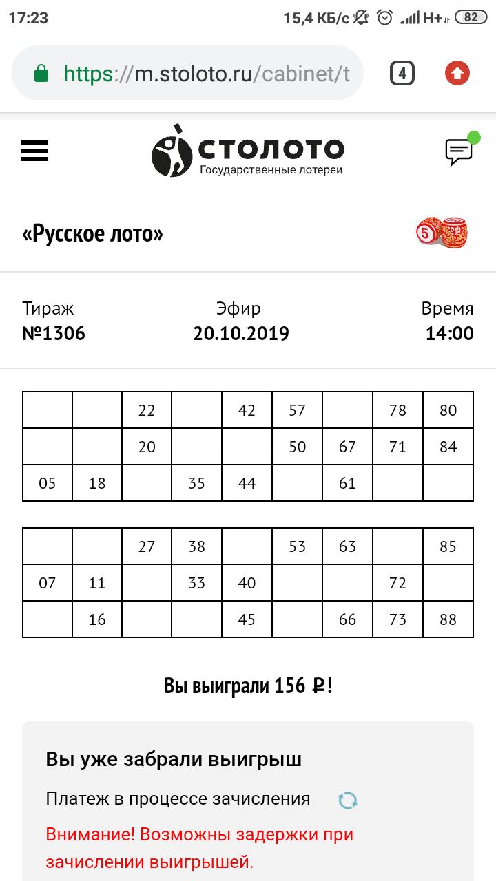 Казино лотору – топовые игровые автоматы