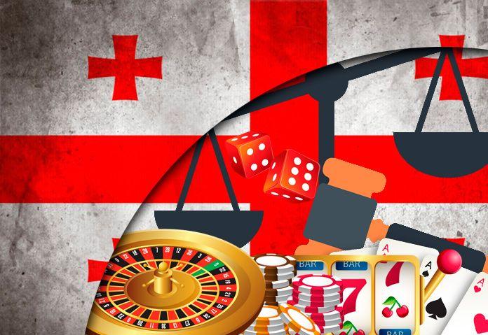 Все о казино в черногории
