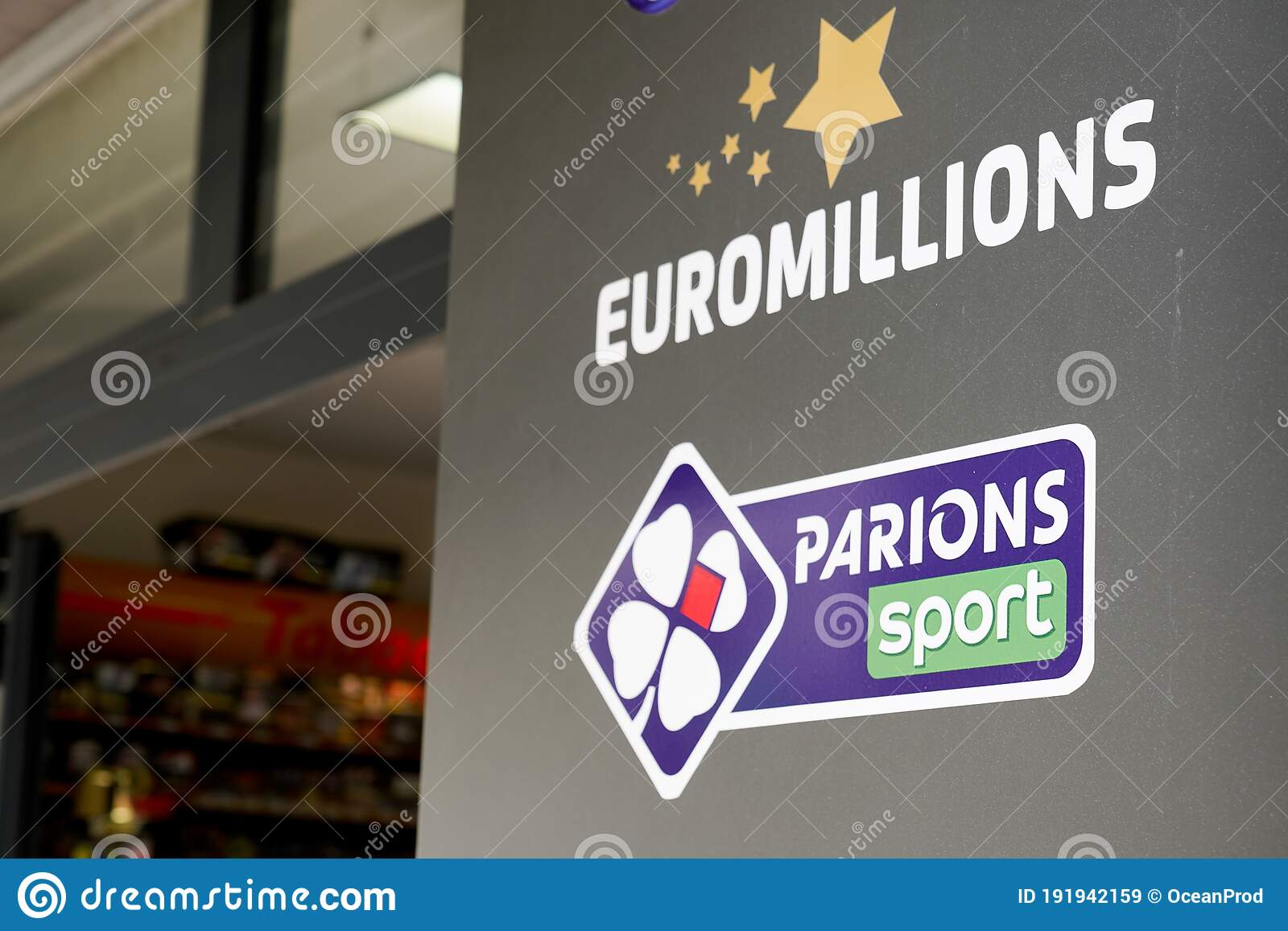 Euromillions   résultats et rapport de gains de l'euromillion en direct   dernier tirage ce vendredi 29 janvier 2021