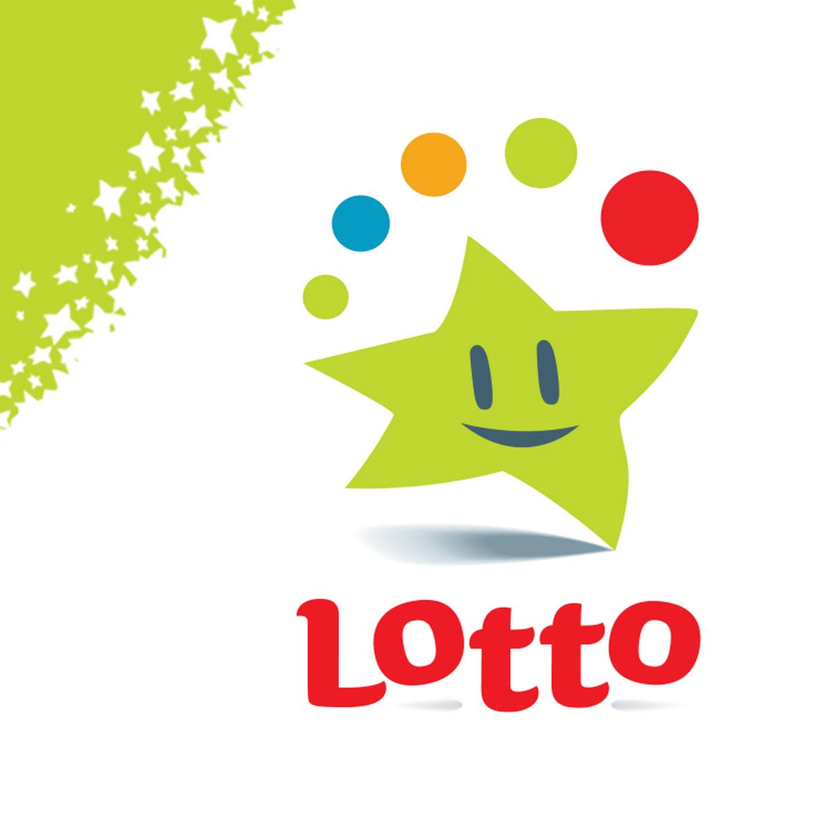 Канадская лотерея lotto 6/49 — как играть из россии