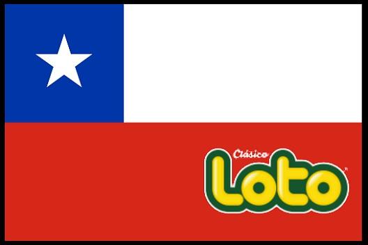Chile clasico loto review