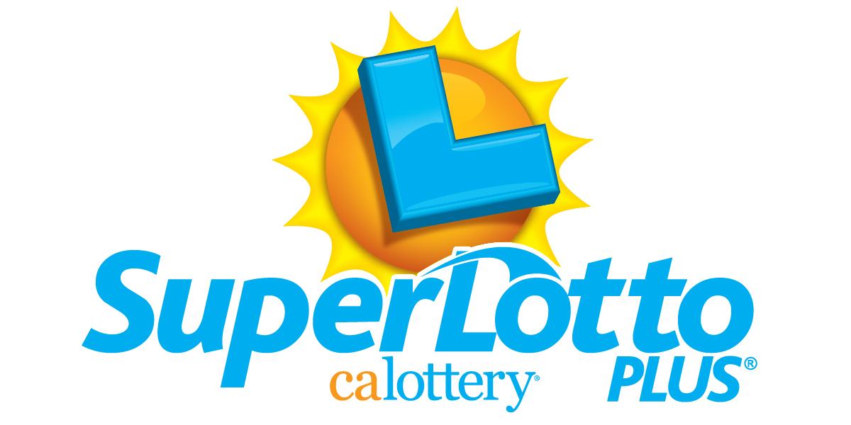 Superlotto plus - Výsledek, novinky vítězné zprávy