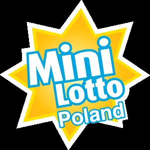 Polsko - loto