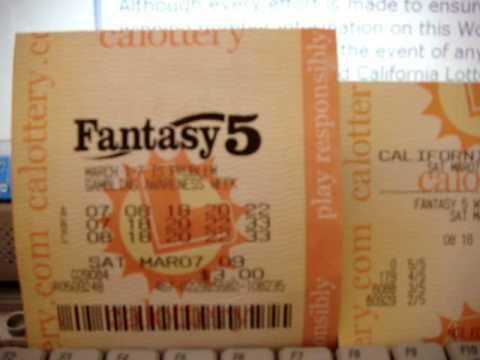 Final fantasy v — posmotre.li