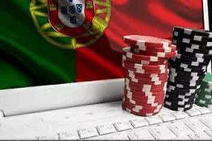 Азартные игры, история и особенности игорного бизнеса португалии