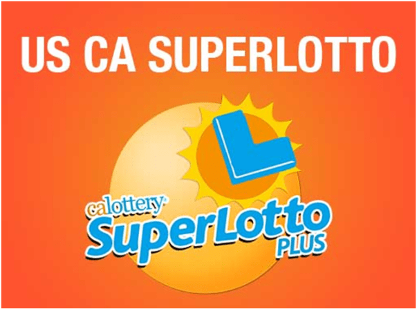 Superlotto plus - page 3 of 6 - results, news winning stories