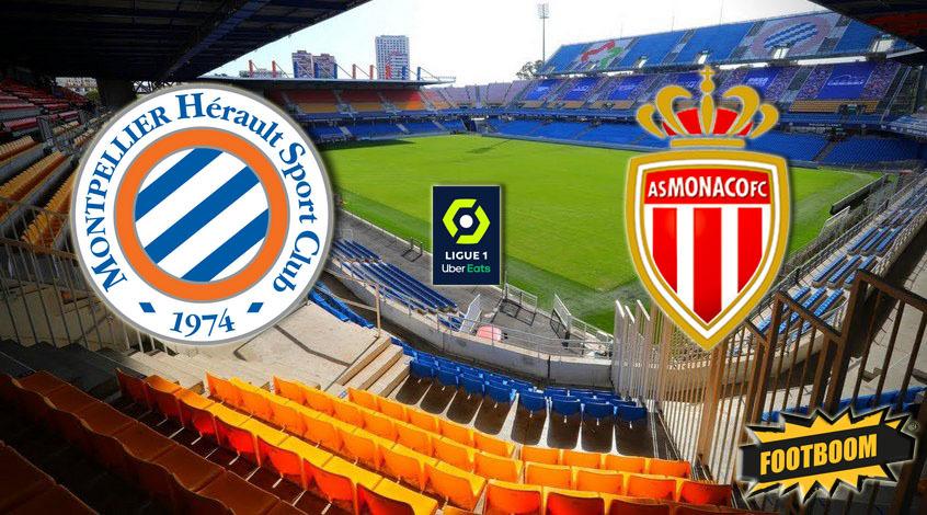 Монако live-результаты, расписание, монако - ницца онлайн, завершенные матчи - футбол, франция
