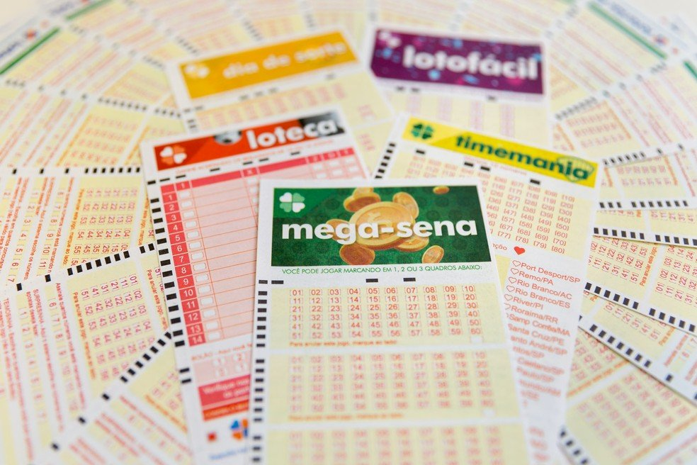 Dupla sena: aposte online! resultados e notмcias | intersena