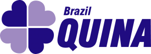 Brazil quina review