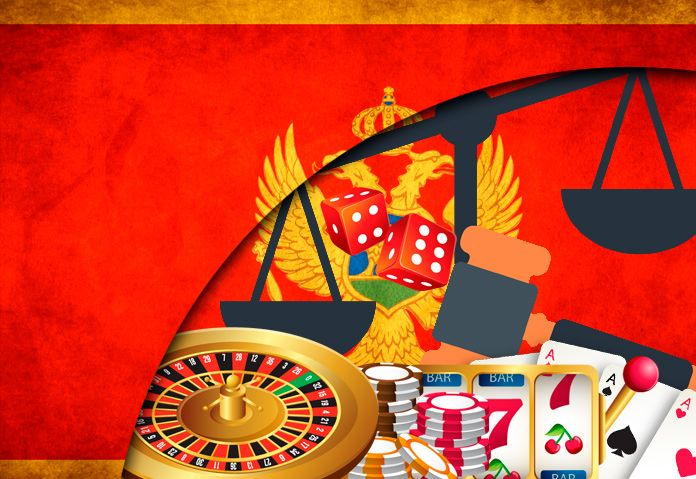 Lotto Montenegro