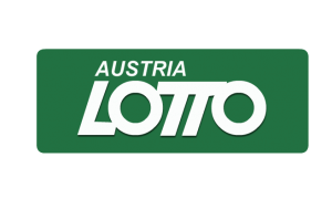 Austria lotto results, jackpots, & fun facts!