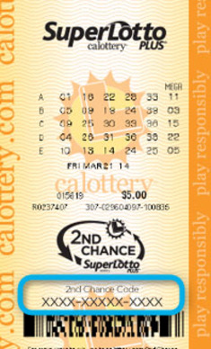 Superlotto plus - page 2 of 6 - results, news winning stories